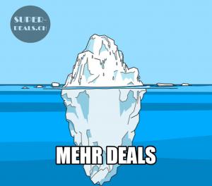 iceberg symbol