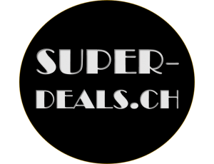 super-deals logo
