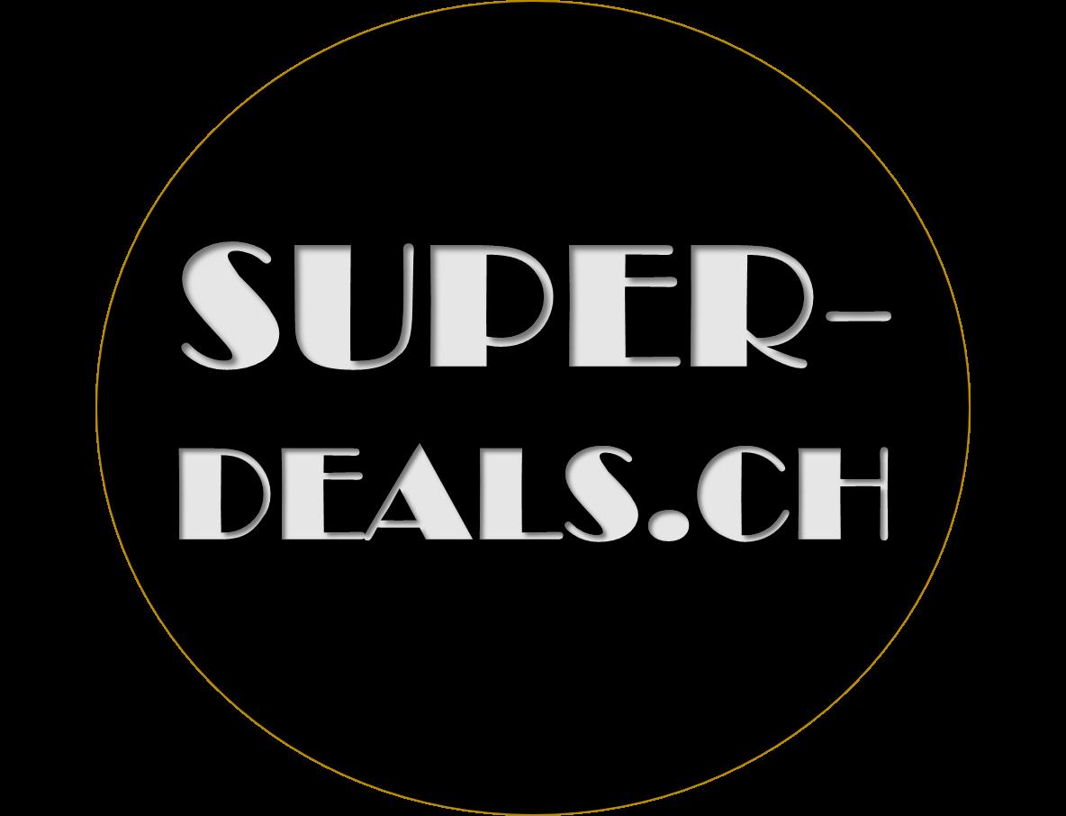 super-deals.ch